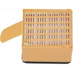 Vorwerk Kobold hepa filter, 80x70 mm