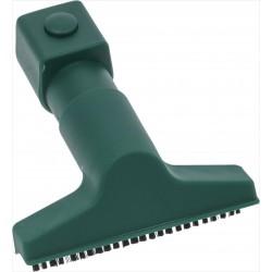 Vorwerk Kobold vacuum cleaner brush nozzle