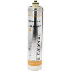 Everpure 4H filter
