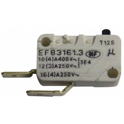 43340 Moccamaster Micro switch, 11Amp .
