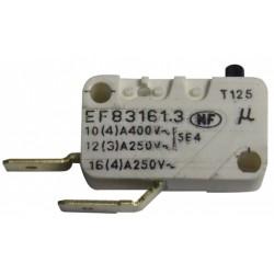 43340 Moccamaster Mikrokytkin (11Amp)