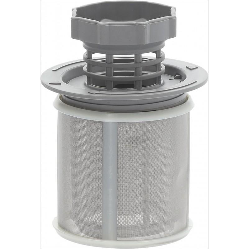 Bosch Siemens dishwasher filter 10002494