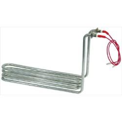 Heating element 3000W, 300mm x 50mm