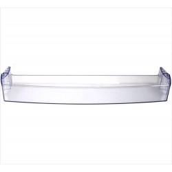 Rosenlew door shelf (2246127258)