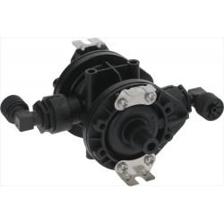 Rinse aid dosing pump N6 W4W4