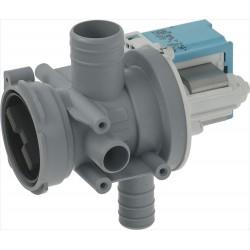 Samsung drain pump