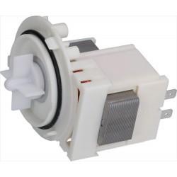 LG drain pump DPO20-001