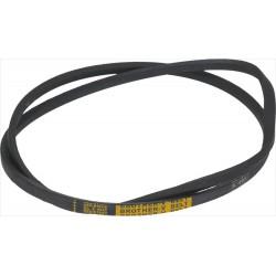 Candy & Hoover belt  3L491 ECOLINE