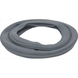 Candy  door gasket