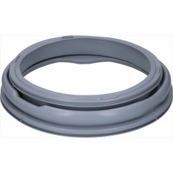 Candy  door gasket 42002568