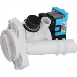 Candy & Hoover drain pump 64567