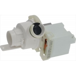 Candy & Hoover drain pump 792970164