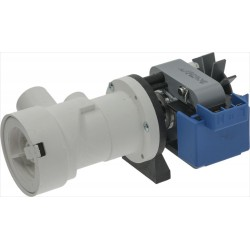Candy & Hoover drain pump