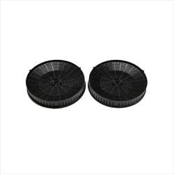 Elica carbon filter (2 pcs)