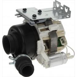 Whirlpool circulating pump C00313081