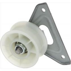 Indesit tumble dryer pulley C00113879