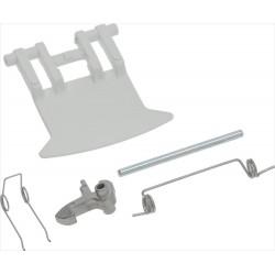 Ardo washing machine door handle