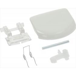 Ardo/Samsung washing machine door handle 719003300