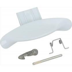 Indesit washing machine door handle