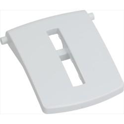 Beko washing machine door handle