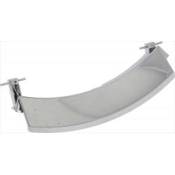 Bosch washing machine door handle