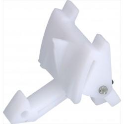 Bosch washing machine door handle 00183608
