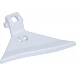 Fagor/Vestel washing machine door handle 40014425