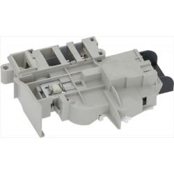 Electrolux/Indesit washing machine door lock 264535