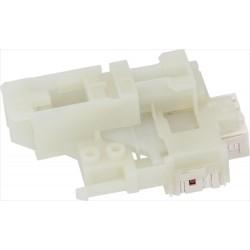 Fagor/Rold washing machine door lock DA069660