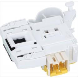 Indesit washing machine door lock C00254755