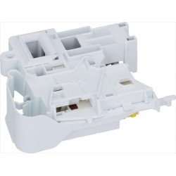 Indesit washing machine door lock C00299278