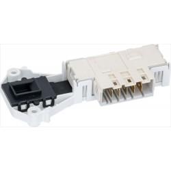 Indesit/Rold washing machine door lock DA266241