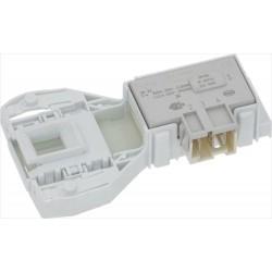 Indesit/Rold washing machine door lock DM066043