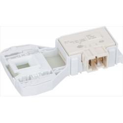 Rold washing machine door lock DM066572 C00297327