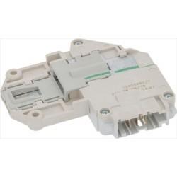 Electrolux/Zanussi washing machine door lock 1240349017
