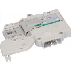 Electrolux/Zanussi washing machine door lock 1246554008
