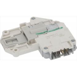 Electrolux/Zanussi washing machine door lock 50226736002