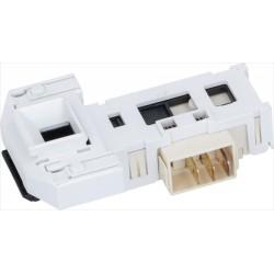 Bosch/Rold washing machine door lock DA003561