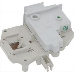 Bosch washing machine door lock 154077