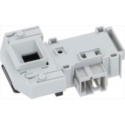 Bosch washing machine door lock 00610147