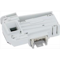 Bosch/Electrolux washing machine door lock