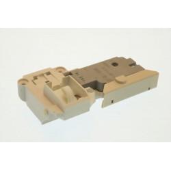 Bosch/Electrolux washing machine door lock 178567