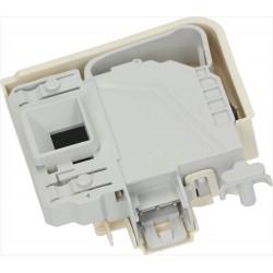 Bosch/Electrolux washing machine door lock 00613070