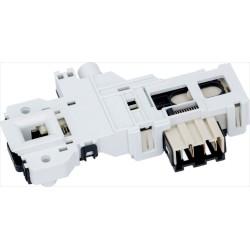 Electrolux/Beko washing machine door lock