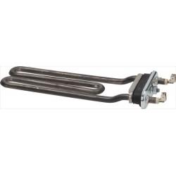 Heating element, 2000W 220V