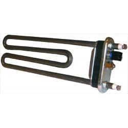 Heating element, 2050W 230V