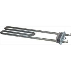 Heating element, AC 1850W/230VC/TP