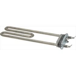 Bosch heating element, 1900W 230V