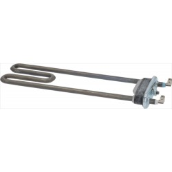 Candy heating element, 1200W 230V C/TP