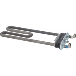 Candy heating element, 2000W 230V
